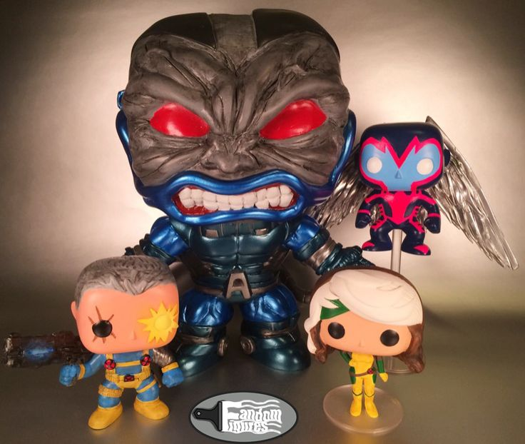 38 Best Images About Custom Funko Pop On Pinterest