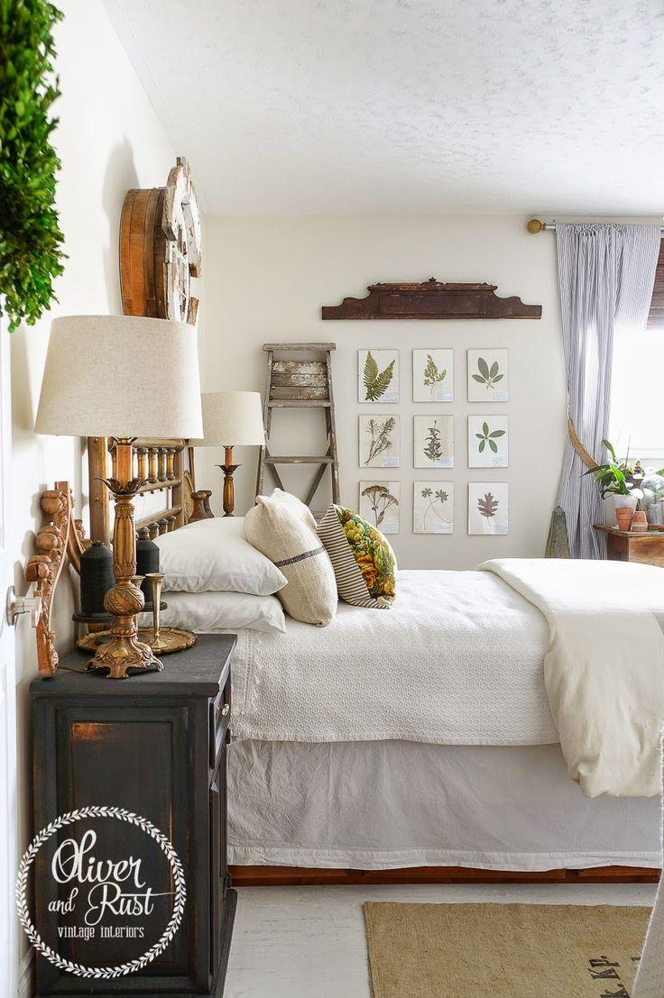 292 best bedrooms images on pinterest | bedrooms, master bedrooms