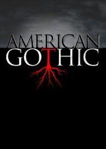 Американская готика смотреть все серии онлайн