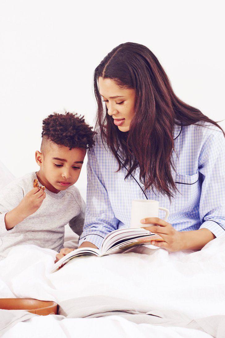 best Kid Books images on Pinterest Children books Kid books