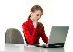 Instant payday loans are a way out of money problems when there is no help acces