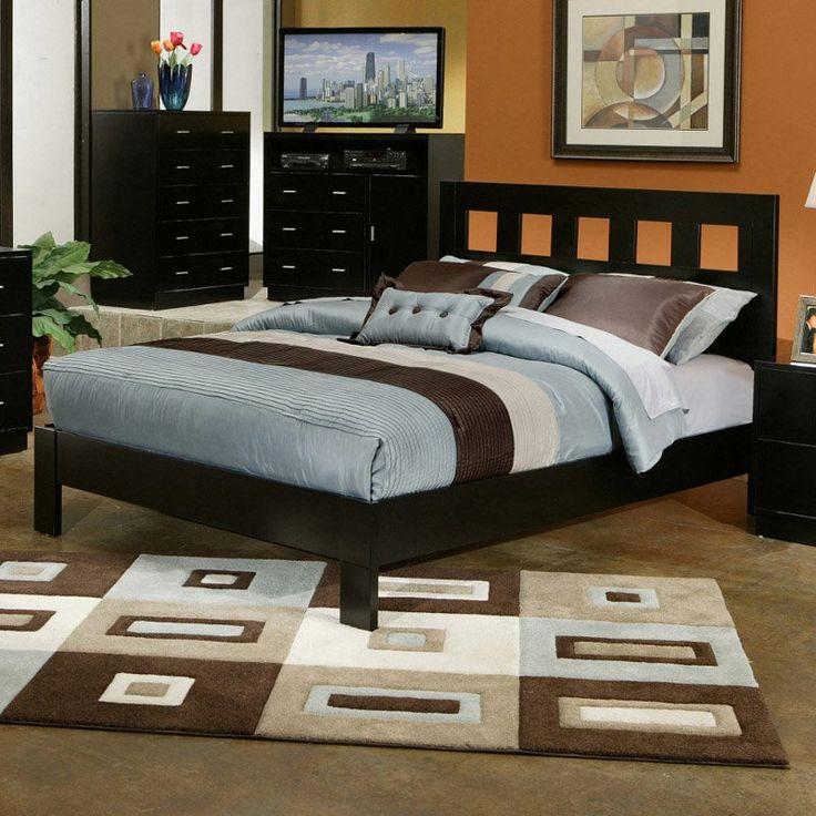 130 best Platform Bed Frames images on Pinterest   Bed frames  Platform beds  and Furniture outlet. 130 best Platform Bed Frames images on Pinterest   Bed frames