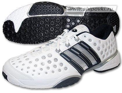 Теннисные кроссовки адидас москва