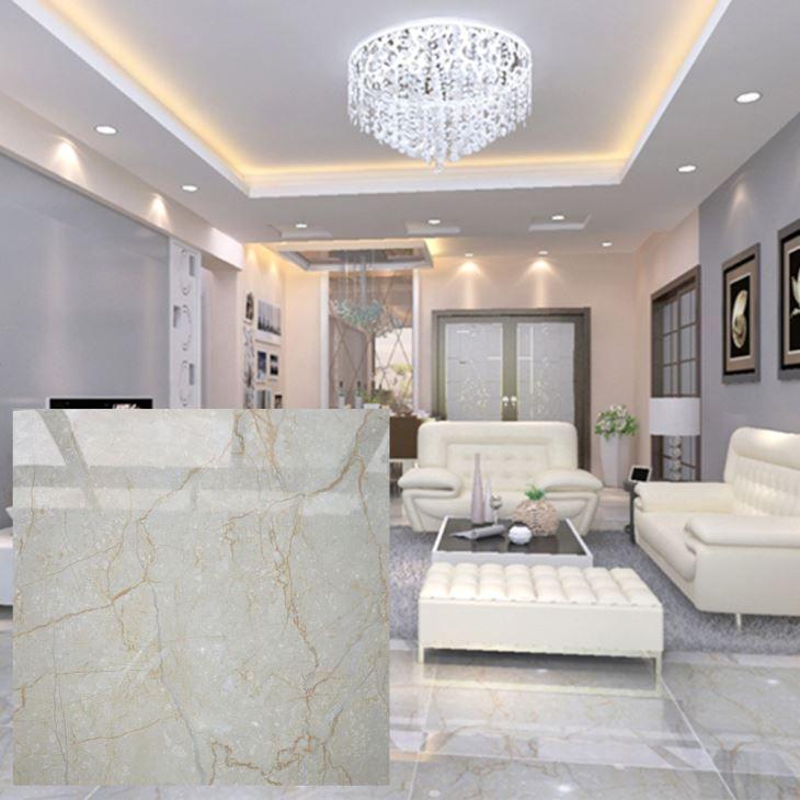 Cheap Ceramic Floor Tile Manufacturers And Suppliers Wholesale Price Ceramic Floor Tile Hanse