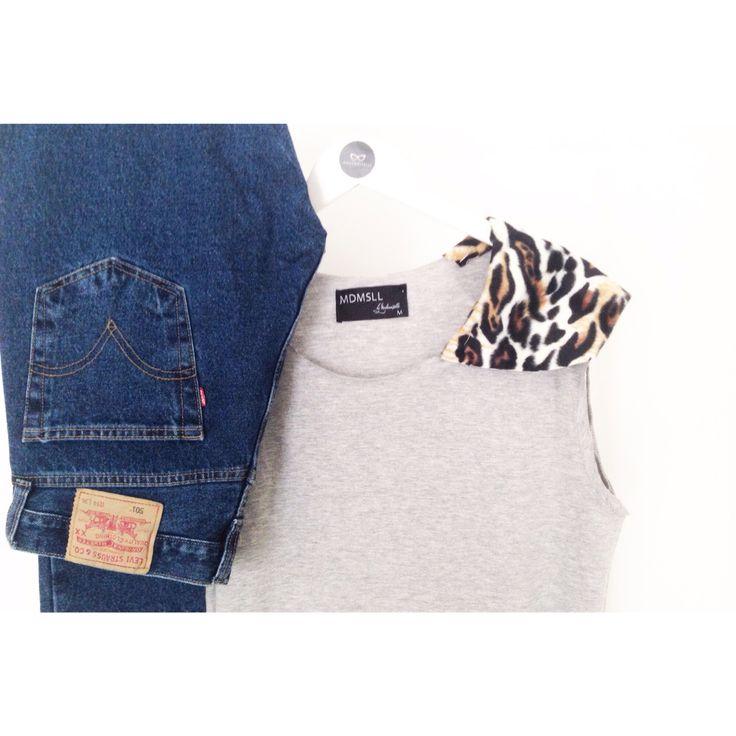 Jumb shirts