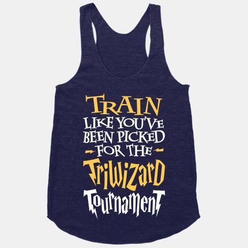 Okay, i need this shirt!