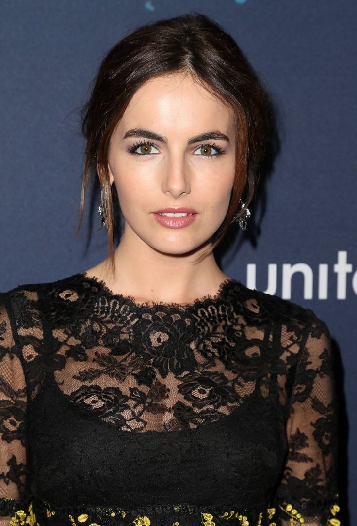 The 25  best Camilla belle ideas on Pinterest | Camilla clothing ...