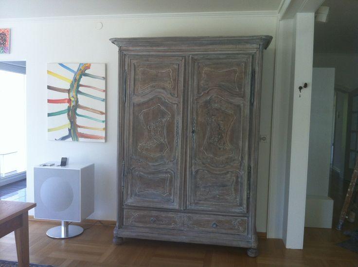 38 besten Möbel streichen Bilder auf Pinterest | Bemalte möbel ...