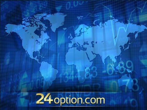 Kısa vadede %89 kazanç elde etmek gerçekten mümkün mü? 24option Regülasyonlu platformu ile EVET! http://tikl.at/x8MskF #ad