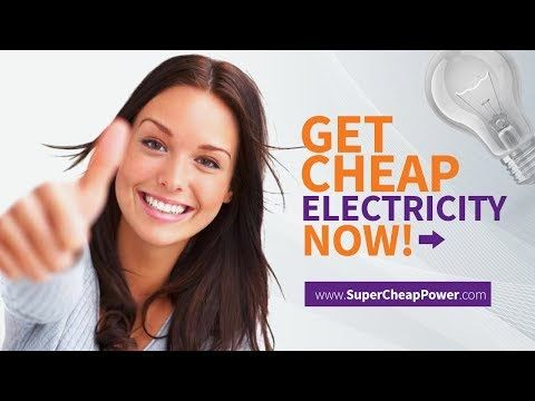 Houston Best Electricity Rates - Dial: 800-574-7840
