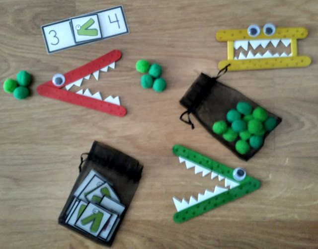 Plastificando ilusiones: Los juegos matemáticos viajeros 3