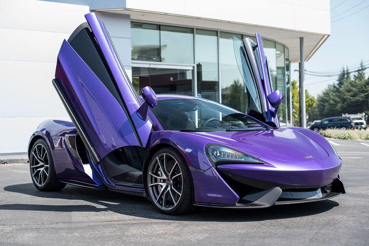 2018 mclaren 570s price. delighful 2018 2018 mclaren 570s release date and price  stuff to buy pinterest  luxury sports cars sports cars and cars mclaren 570s price