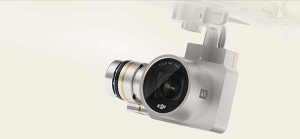 Power cable spark fly more combo недорого заказать очки гуглес для квадрокоптера в арзамас
