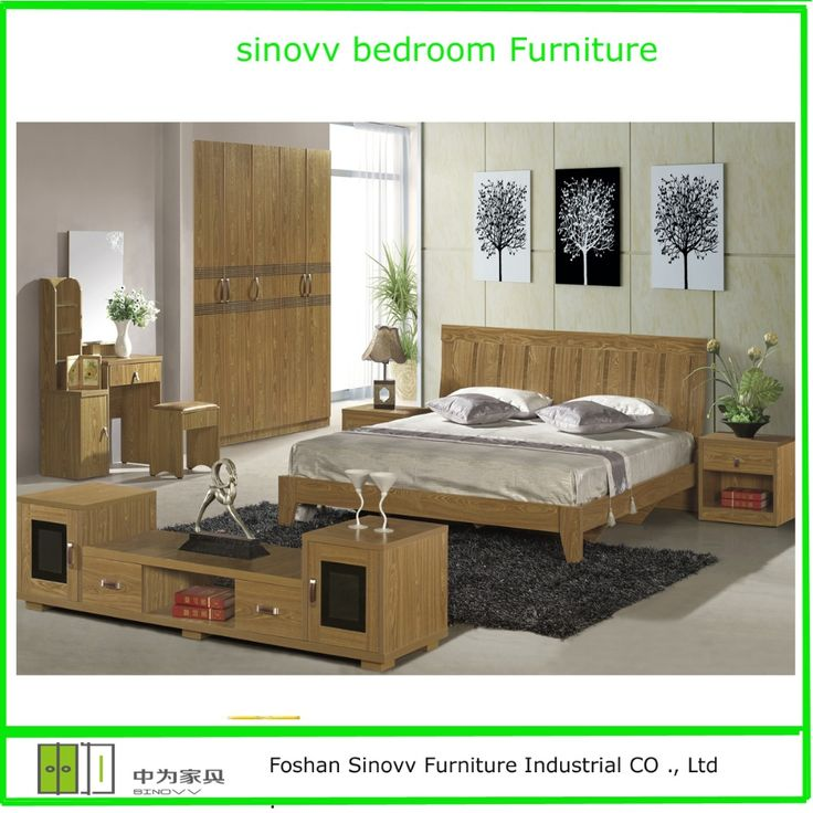 Best 25 cheap queen bedroom sets ideas on pinterest bed ikea cheap queen size beds and ikea for Queen size bedroom sets for cheap