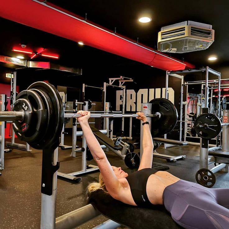 Eiweiß Bodybuilding