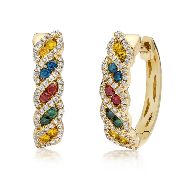 17 Best Images About Mixberry Diamonds 174 On Pinterest