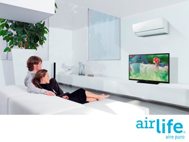 Te llevamos aire de calidad. LAS MEJORES SOLUCIONES EN PURIFICACIÓN DEL AIRE. Dar mantenimiento a los sistemas de climatización, evita que pierdan fiabilidad y eficacia. A través de los servicios de Airlife, más la limpieza y servicio de estos aparatos, obtendrás aire de calidad para que realices todas tus actividades cómodamente y tengas la seguridad de respirar en un ambiente limpio. Visita www.airlife.com, para más información. #airlife