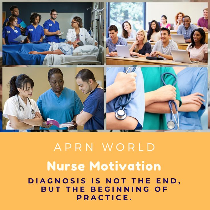 Basic Critical Care Nursing Courses Online 2020 in 2020