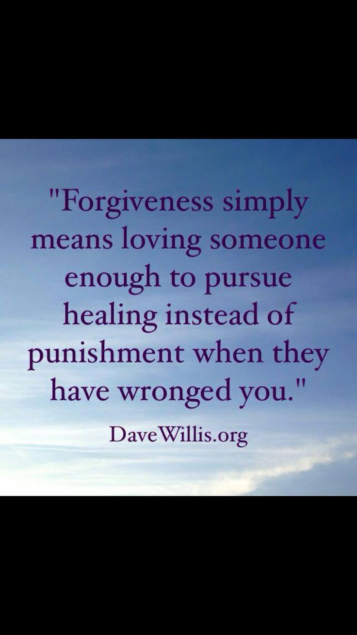 love forgiveness 11 detachment, love, and forgiveness personal boundaries al-anon recovery is about reclaiming our own lives we do this by learning to focus on ourselves, build on our strengths, and ask for.