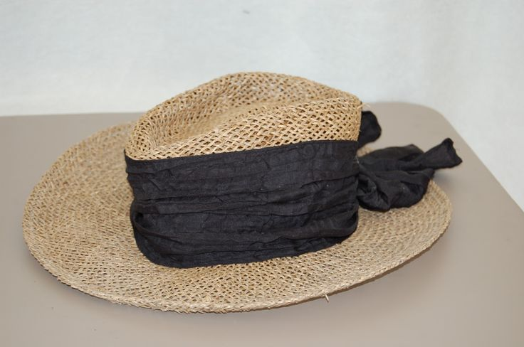 Ladies Sun Hat in DurbinCrossing's Garage Sale in Jacksonville , FL for $5.00. Ladies Sun Hat