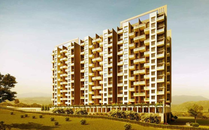 Kolte Patil 24k Sereno Pune - Exclusive Offers by Auric Acres Real Estate – Real Estate India - http://www.auric-acres.com/kolte-patil-24k-sereno-pune/