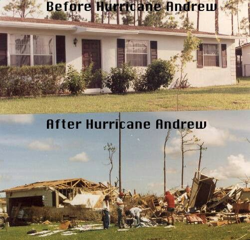 description hurricane essay How to prepare for a hurricane, from supplies to emergency evacuation plans.
