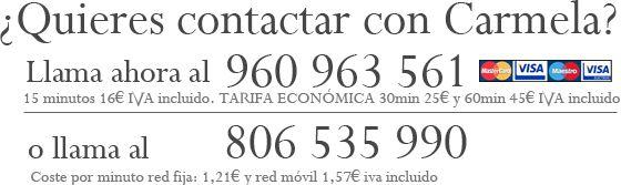 http://www.tarotbueno.com/ carmela-contacto-tarot-videncia