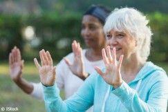 Maladie de la main: qu'est-ce que la rhizarthrose?