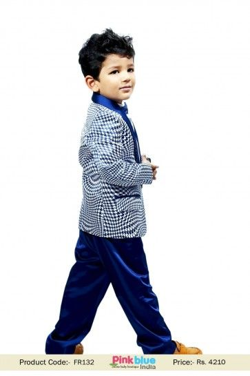 17 Best Images About Baby Boy Suits India On Pinterest