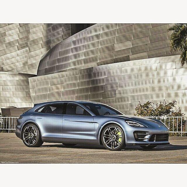 Panamera Grand Turismo ➖➖➖➖➖➖➖➖➖➖➖➖➖➖➖ #mansory #porsheclub #panamera #speed #911 #turbo #mercedes #elegance #chill #boss #money #stuttgart #german #cars #vossen #interior #fast #goals #dream #deutschland #gts #swiss #car #carporn #monaco #swisscars #shmee150 #carsofinstagram #buggati #hamman