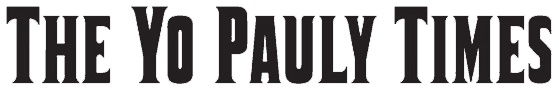 Yo Pauly's NY Pizza Scottsdale  http://yopaulysnypizza.com/