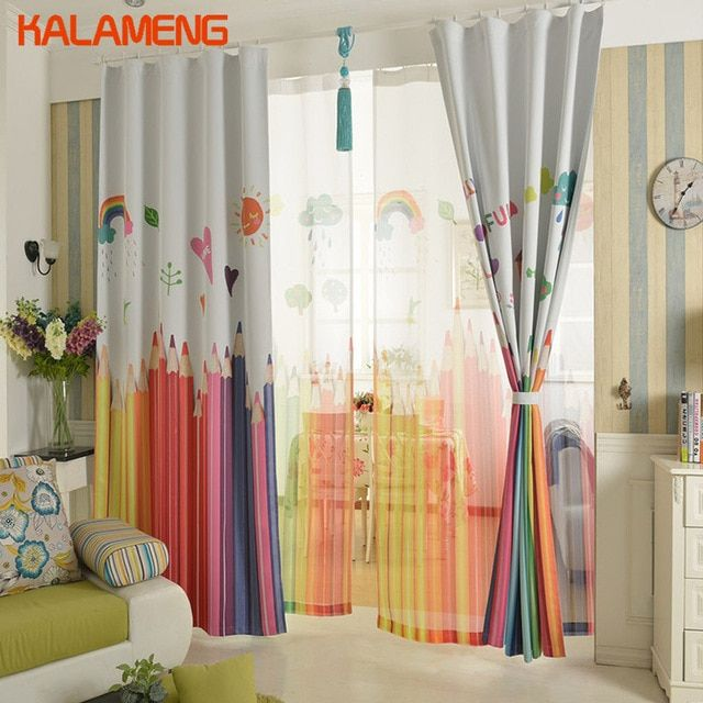How To Choose The Right Boys Curtains Boys Curtains Kids Room Curtains Boys Room Curtains
