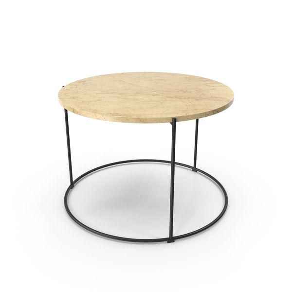 Table Png Images Psds For Download Pixelsquid S112069458 Table Coffee Table Interior