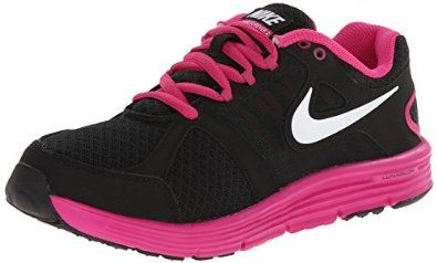 Nike Lunar Forever 2 (PS) Kids 555032-002 Youth's Athletic Casual Fashion Shoes - Visit to see more
