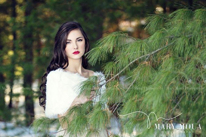 Mary Moua Photography | Seniorologie