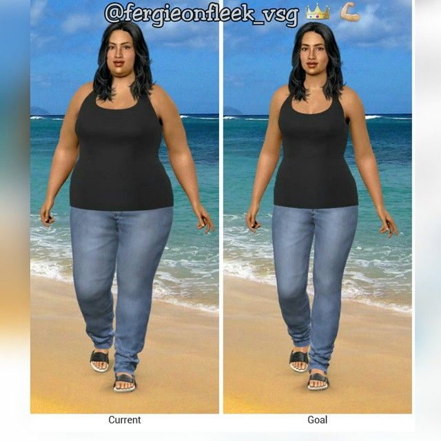 102895 best images about Weight Loss Simulator on ...