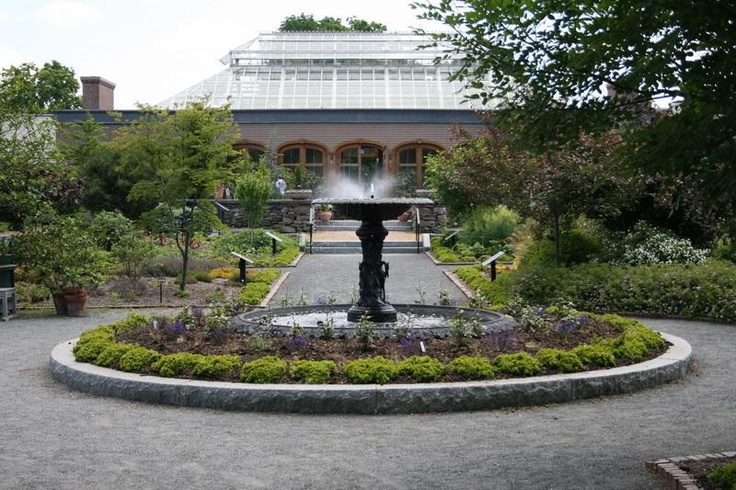 1000 Images About Tower Hill On Pinterest Gardens French And The O 39 Jays