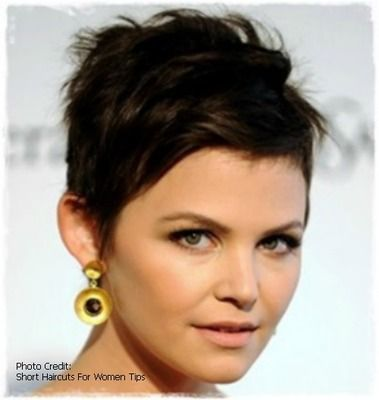 pixie style haircuts 74 best hair styles images on pixie cuts 1894