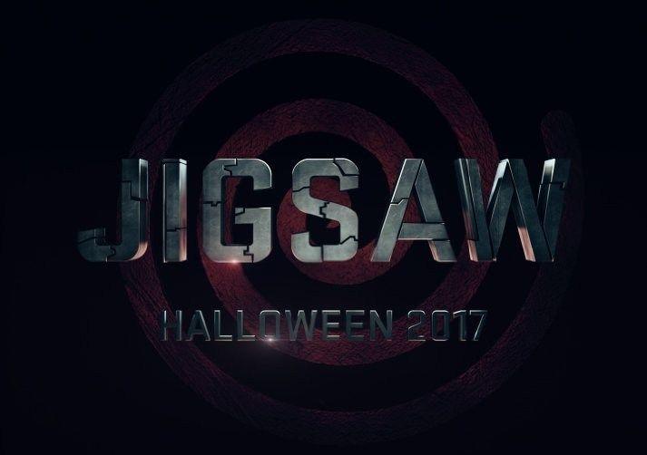 Eighth SAW Film: JIGSAW Will Invade Comic-Con!
