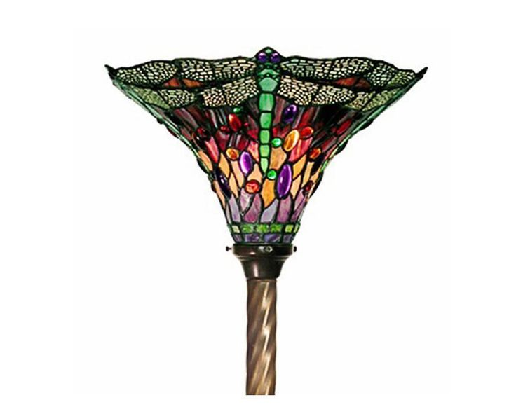 New in Home & Garden, Lamps, Lighting & Ceiling Fans, Lamps