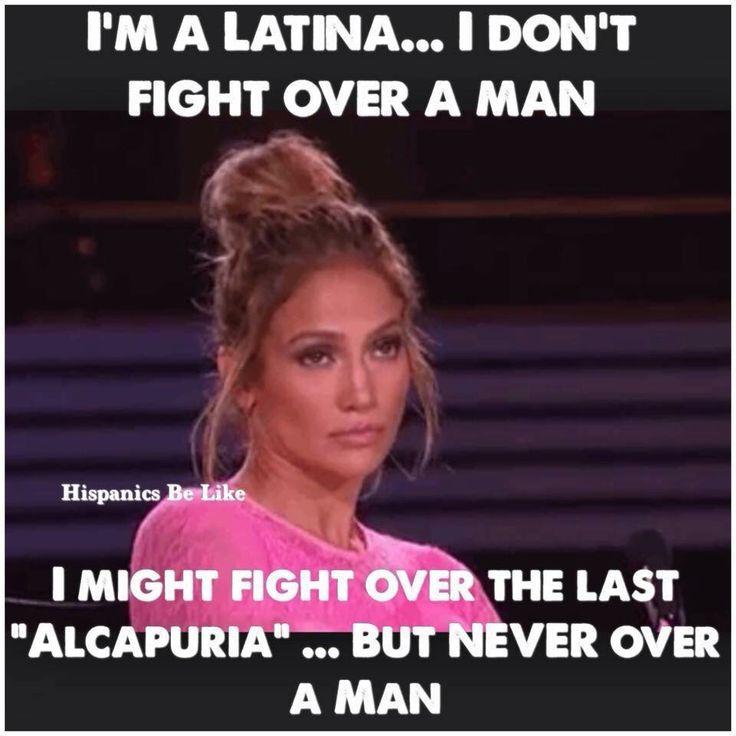 Park Art My WordPress Blog_Stages Of Dating A Latina Meme