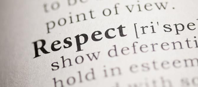 35 Activities to Teach Respect | Dr Michele Borba