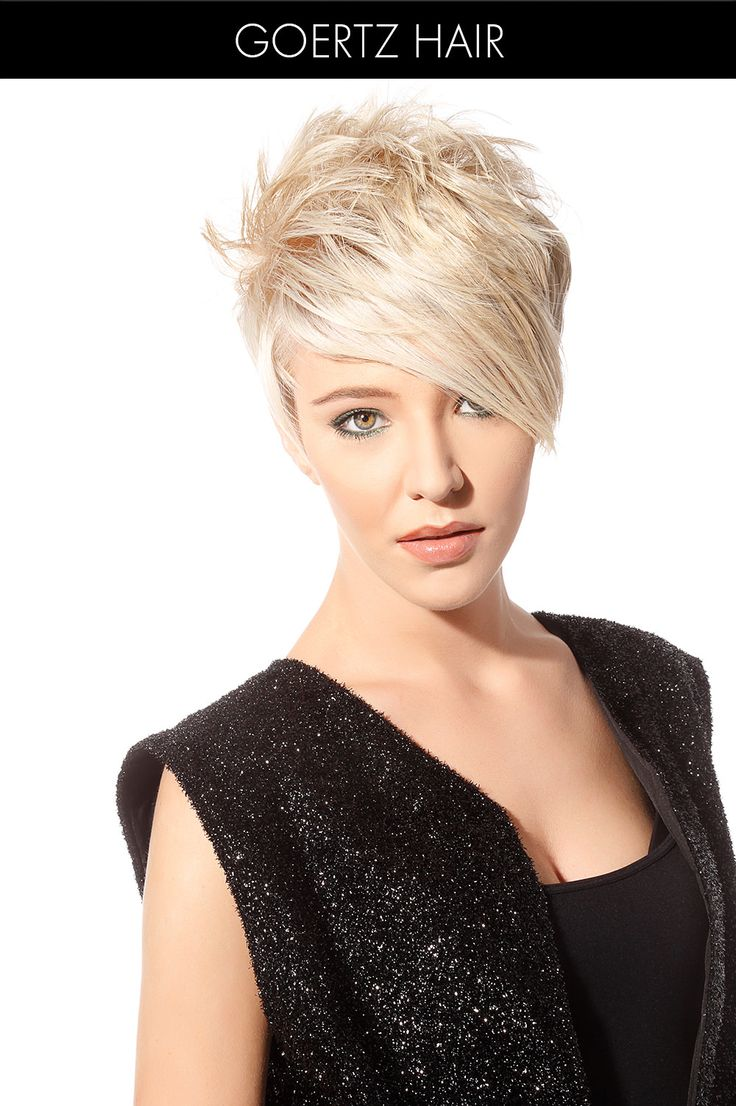 Short Razor Cut Hairstyles 14 Best Images About Favorite Sides Of Face On Pinterest Flip