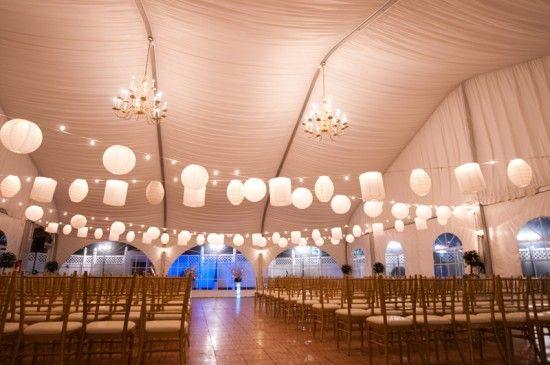 Elegant Vintage-Inspired Budget Wedding in Maryland | Washington DC Weddings, Maryand Weddings, Virginia Weddings :: United With Love™ :: Fresh Inspiration, Ideas and Vendors