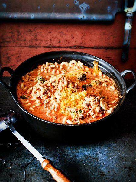 105 besten *Food* Bilder auf Pinterest Kochrezepte, Ww rezepte und - vietnamesische küche münchen