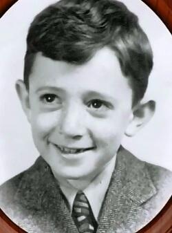 "Tout Sur Woody Allen sur Twitter : ""Woody Allen enfant http://t.co/fWii1ZK8pf"""