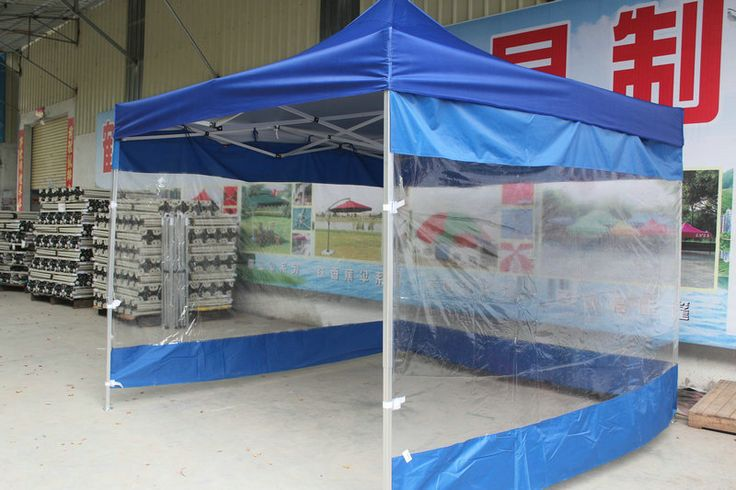 Like and Share if you want this  3x3M Sunshade Waterproof Awning Outdoor folding advertising tent with Transparent side wall   Tag a friend who would love this!   FREE Shipping Worldwide   Get it here ---> http://extraoutdoor.com/products/3x3m-sunshade-waterproof-awning-outdoor-folding-advertising-tent-with-transparent-side-wall/