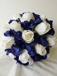 8 Best Midnight Blue Theme Images On Pinterest