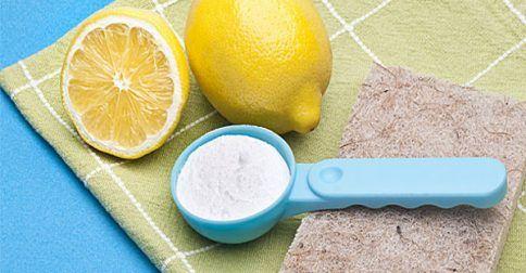 Με αυτές τις 2 συνταγές μαγειρικής σόδας θα κάψετε το περιττό λίπος στο σώμα σας σε χρόνο μηδέν