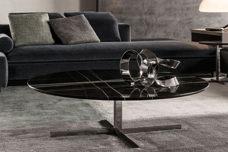 Limeline   Catlin  http://limeline.co.za/product-category/coffee-tables/?fwp_paged=2